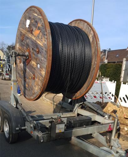 Fuhrpark-Technik-8-MEZA-Leitungsbau-GmbH